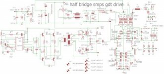 gtG smps lp small schematic.jpg
